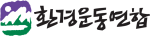 asset_img_logo-27